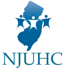 NJ Universal Healthcare Coalition