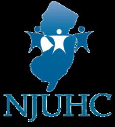 NJ Universal Healthcare Coalition