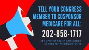 Call 202-858-1717